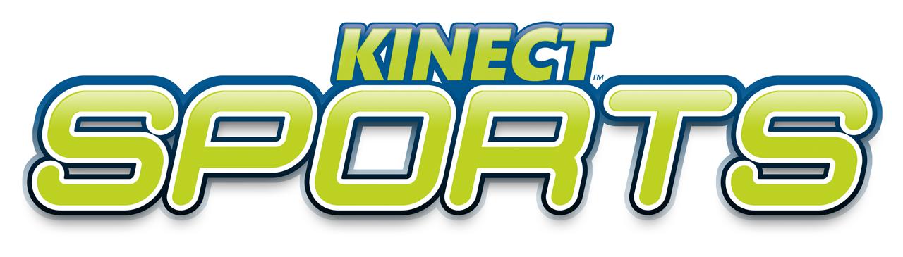 Kinect Sports | The RW...