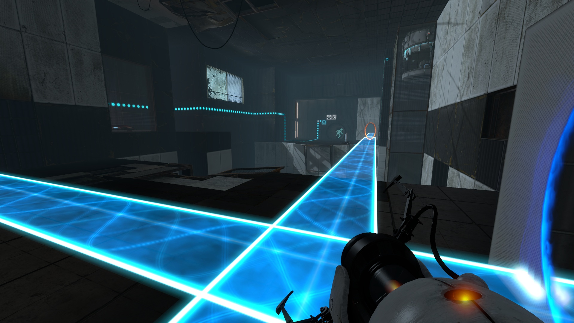 Image result for portal2